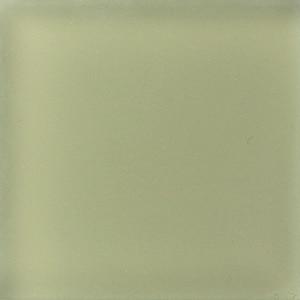 Olive-Satin-21