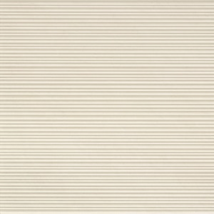 Resorts-Beige-Linea