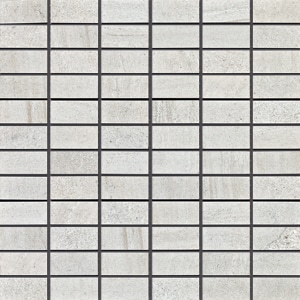 Resorts-Grigio-Mosaic