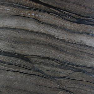 Sequoia-Brown-Polished_web
