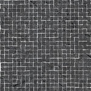 Skifer - .625x.625 Mosaic