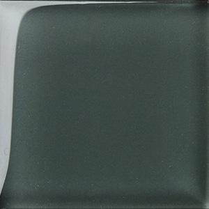 Steel-Gray-Clear-16