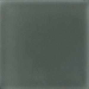 Steel-Gray-Satin-16