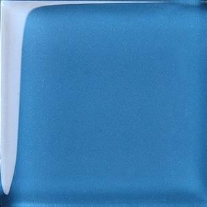 Sydney-Blue-Clear-24