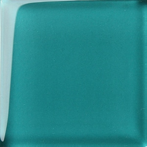 Turquoise-Clear-23