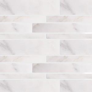 Mud-Mosaic-Runway_Salt