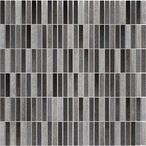 Mud-Mosaics-WoodChip_CoalMix