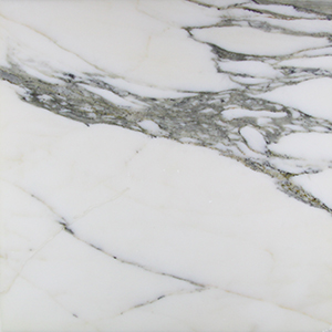 Striatto-Tucci-Polished-Marble_Web