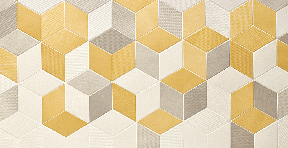 Mutina - Tex - Stone Source