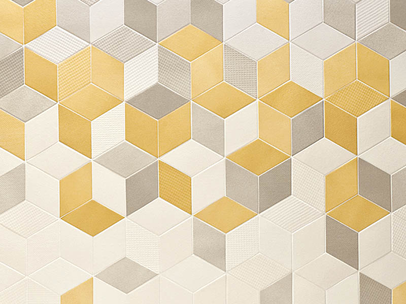 Mutina Tex Stone Source