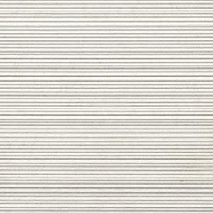 Floortech-Floor-1.0-Line-Textured