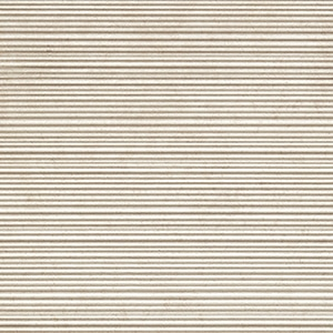 Floortech-Floor-2.0-Line-Textured