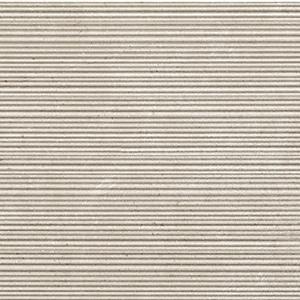Floortech-Floor-3.0-Line-Textured