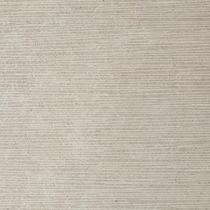 Floortech-Floor-3.0-Scratched