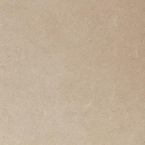 Floortech-Floor-4.0-Honed