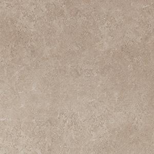 Floortech-Floor-5.0-Honed