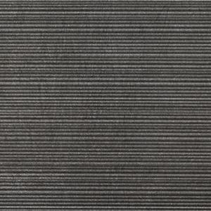 Floortech-Floor-9.0-Line-Textured
