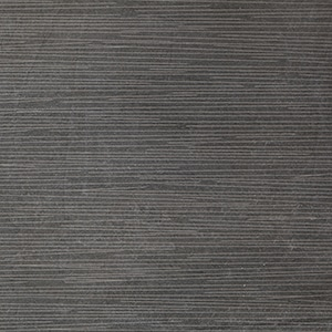 Floortech-Floor-9.0-Scratched