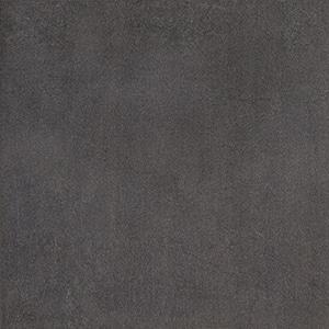 Floortech-Floor-9.0-Textured