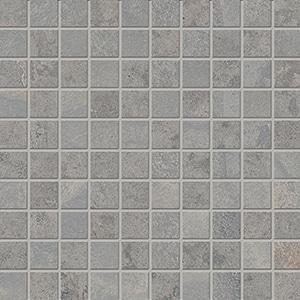 In-Essence-Composto-Grigio-Mosaic