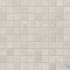 In-Essence-Composto-Sabbia-Mosaic