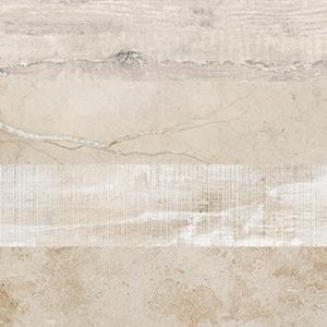 In-Essence - Miscela Sabbia Range
