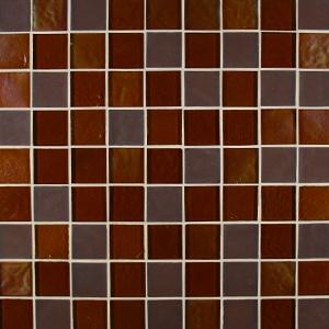 Deep-Amber-1.375x1.375