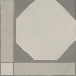 Angelica - Soft - Porcelain Tile