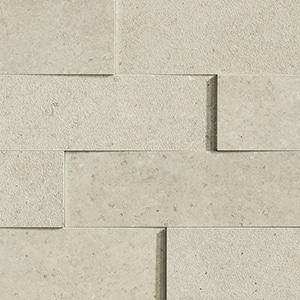 Floortech-Floor-2.0-Muretto-3D