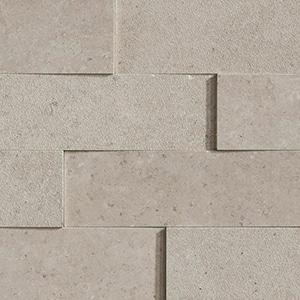 Floortech-Floor-3.0-Muretto-3D