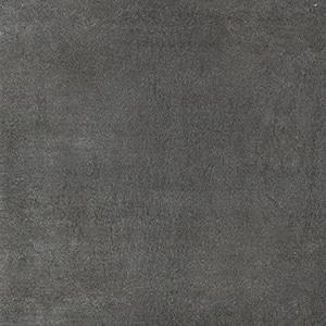Floortech-Floor-9.0-Matte