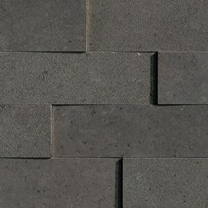 Floortech-Floor-9.0-Muretto-3D
