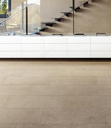 Floor Gres - Floortech 1.0