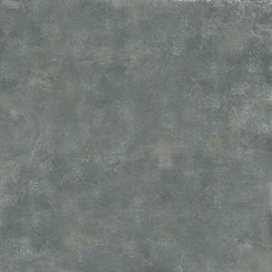 Nero-Field-Tile-Azulej