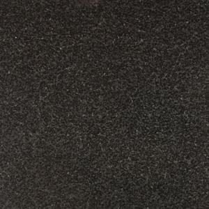 Absolute-Black-Polished-Granite