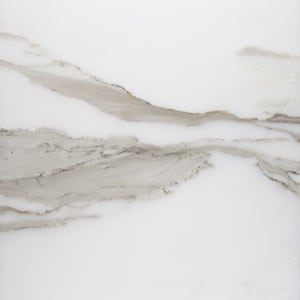 Calacatta-Vision-Extra-Polished-Marble_web