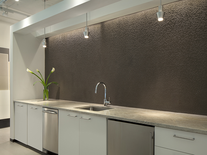 Honed Countertop Materials : ... countertop application, consider having it honed in a fabrication shop