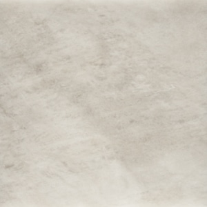 Cristallo-Polished-Quartzite_web