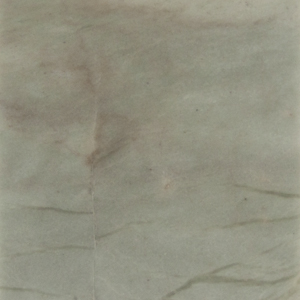Lake-Placid-Polished-Quartzite_web