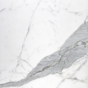 Calacatta-M-Polished-Marble_web_1