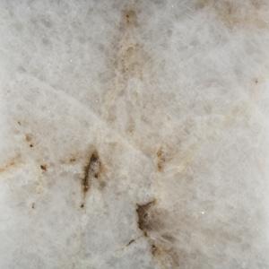 Crystal Quartzite - Stone Source