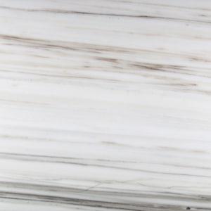 Zebrino Super Extra Stone Source
