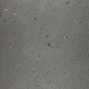 Bastille-Gray-Honed-Limestone1