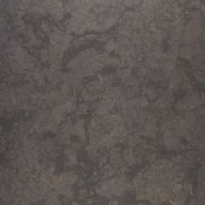 Saint-Pierre-Fleuri-Brushed-Marble_web