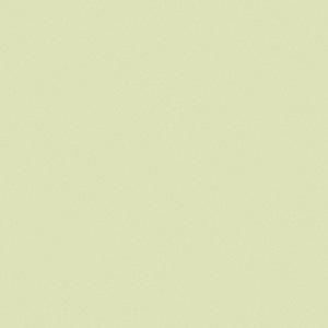 I-Colori-Fieno-Porcelain-Tile
