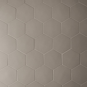 Mutina Phenomenon Stone Source