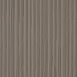 Phenomenon-Fango-Rain-A-Porcelain-Tile