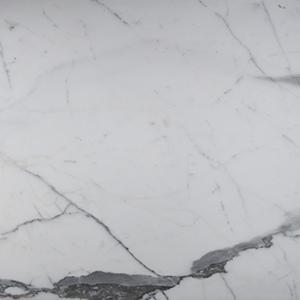 Statuario-Polished-Marble_Web