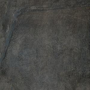Styletech-1.0-Metal-Style_01-Soft-Porcelain-Tile1