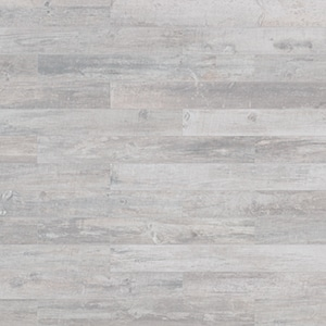 Styletech 1 0 Wood Style 01 Textured Porcelain Tile